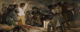 Goya, padre del arte moderno. Laopiniondelacoruña.es