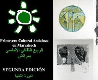 Miradas marroquíes sobre Goya' en una exposición en Marrakech. El Periódico Digital de Granada