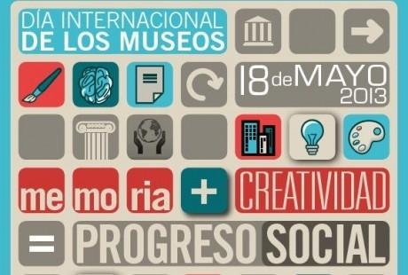 El Museo de Zaragoza incorpora a su colección una nueva obra de Goya. Gabinete de comunicación Gobierno de Aragón