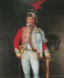 Once obras de Francisco de Goya encabezan exposición en el Museo de Bellas Artes. Latercera.com