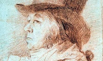 El IES Salvador Victoria de Monreal gana el concurso 'Tras la huella de Goya'. Heraldo de Aragón