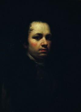 El Museo Camón Aznar estrena web centrada en la obra de Goya. El Periódico de Aragón