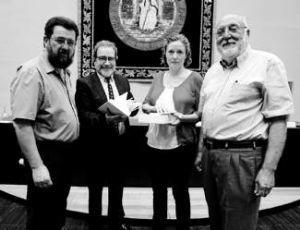 La Fundación Goya recupera y analiza un estudio sobre el pintor. El periódico de Aragón