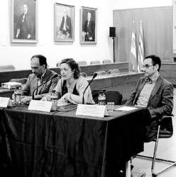 El primer catálogo online de Goya ofrece 450 obras. El periódico de Aragón