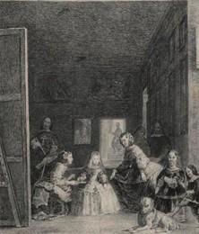 La Fundación Goya amplía su catálogo online. Lainformación.com