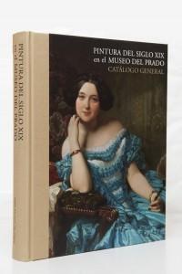 El Prado presenta su catálogo general del siglo XIX. hoyesarte.com