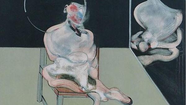 Grabados: Rembrandt, Goya y Picasso se asoman al Cicca. abc.es