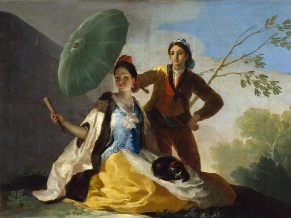 El Museo del Prado en el Casco. laestrella.com.pa