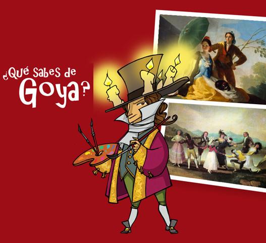 La Fundación Goya amplía su oferta educativa