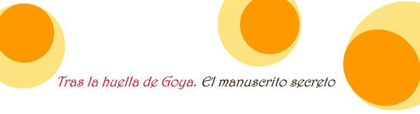 El proyecto educativo sobre vida y obra de Goya vuelve a las aulas aragonesas.