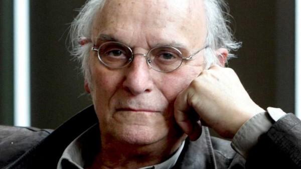 Saura dirigirá un corto sobre 'Los fusilamientos del 3 de mayo' de Goya