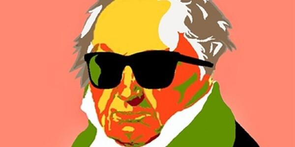 La AEPE convoca un certamen artístico en torno a la obra de Goya