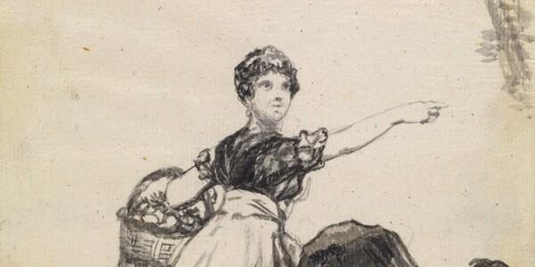 El Museo del Prado publica la edición completa del
