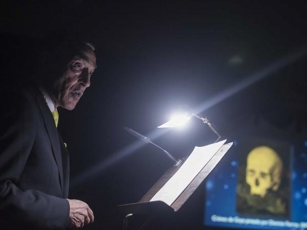La sordera de Goya y los monstruos de la 'chispa eléctrica'