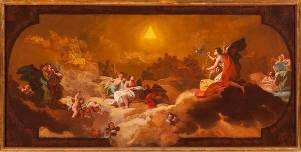 Últimos días para disfrutar de la exposición dedicada a las raíces aragonesas de Goya