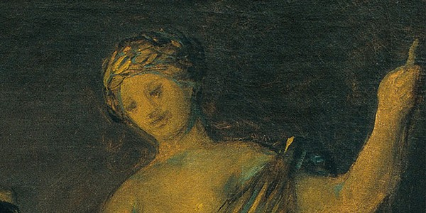 """""""GOYA & goyas"""", una propuesta transversal sobre el artista"""
