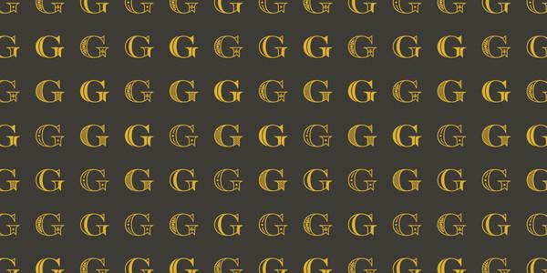 El legado de Goya se viste de modernidad
