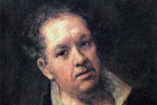 La Fundación Goya en Aragón ofrece de nuevo el proyecto educativo 'Tras la huella de Goya. El manuscrito secreto'