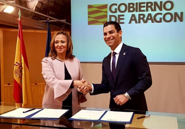 """Los Ángeles y Miami, próximos destinos de la exposición """"Goya y Buñuel. Los sueños de la razón"""""""