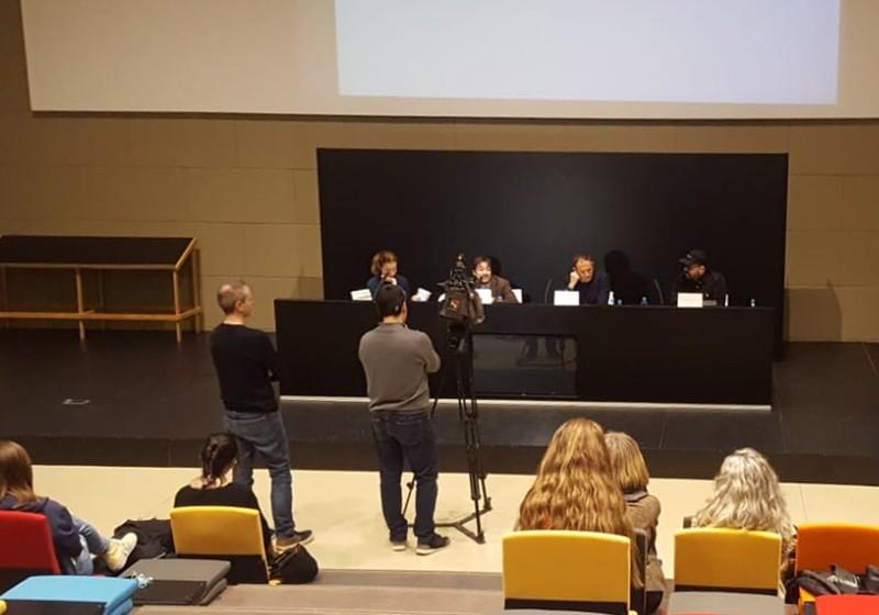 La Fundación Goya en Aragón está de estreno