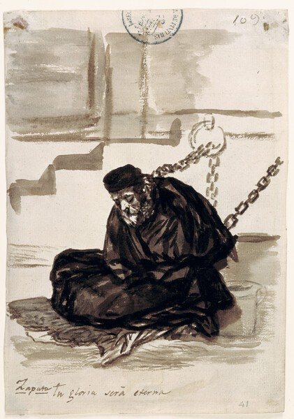Zapata, tu gloria será eterna (C.109)