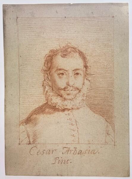 Cesare Arbasia