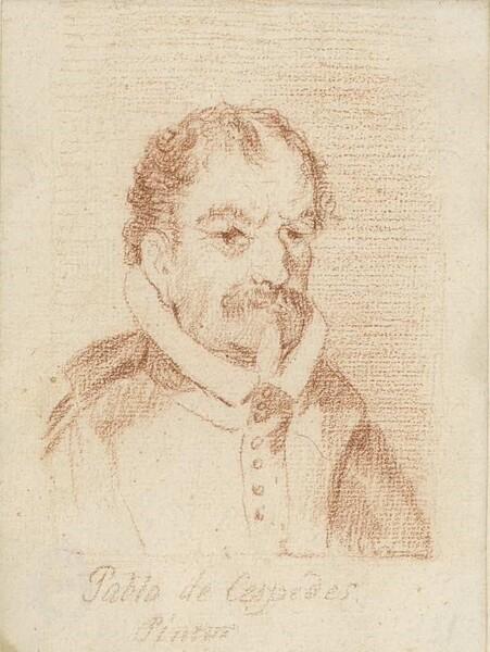 Pablo de Céspedes