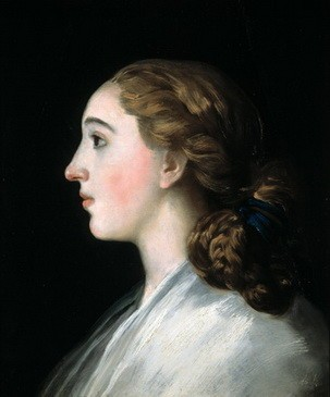 María Teresa de Vallabriga