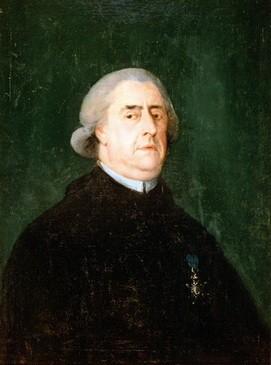 Ramón Pignatelli de Aragón y Moncayo