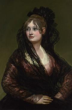 Isabel Lobo de Porcel