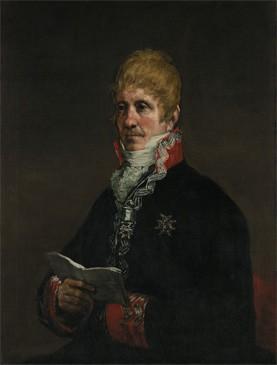 Ignacio Omulryan Rourera