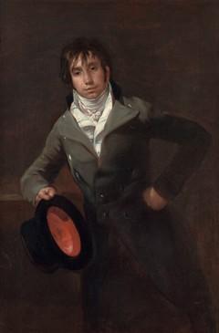 Bartolomé Sureda