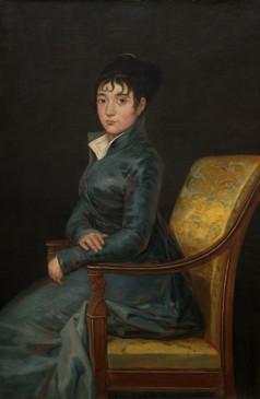 Teresa  Sureda