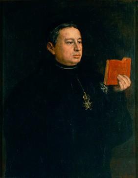 José Duaso y Latre