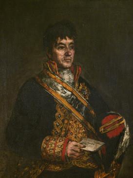 Miguel de Lardizábal