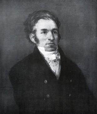 Jacques Galos