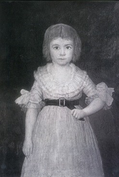Juana Mazarredo y Moyúa