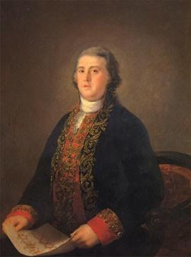 Juan López de Robredo