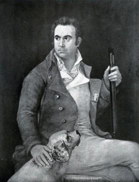 Antonio Porcel