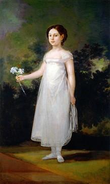 María Amalia de Aguirre y Acedo, Marchioness of Montehermoso (María Amalia de Aguirre y Acedo, marquesa de Montehermoso)