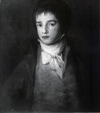 Manuel Cantín Lucientes