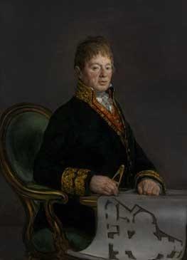 Juan Antonio Cuervo