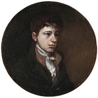 Javier Goya