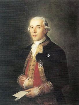 Antonio Valdés