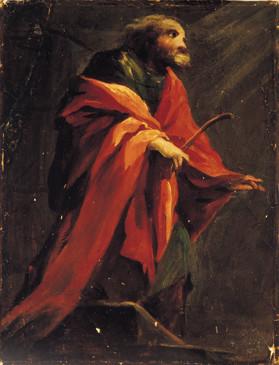 San Joaquín