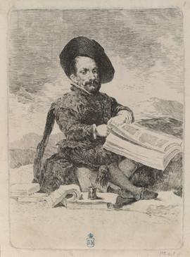 Diego de Acedo