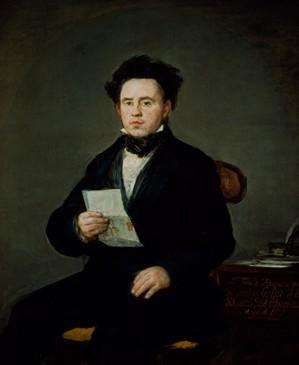 Juan Bautista Muguiro