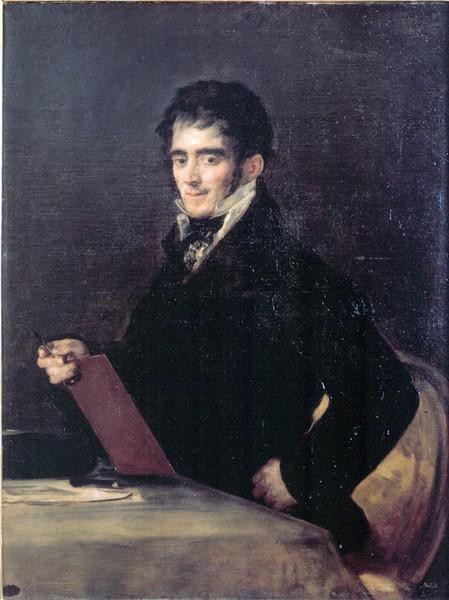 Rafael Esteve