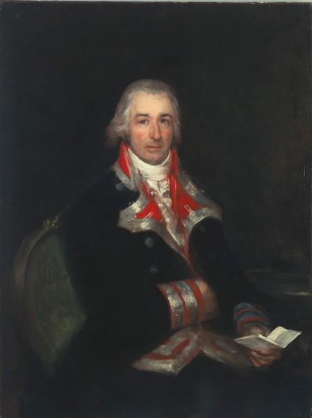 José Queraltó
