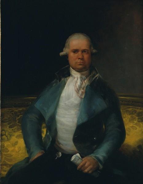 Tomás Pérez de Estala